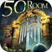 Download Can you escape the 100 room VI APK, APK MOD, Cheat