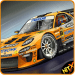 Download Car Racing 1.34 APK, APK MOD, Car Racing Cheat