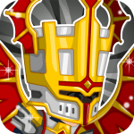 Download Cash Knight – Finding my manager ( Idle RPG )  APK, APK MOD, Cash Knight – Finding my manager ( Idle RPG ) Cheat