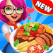 Download Cooking Star Chef – Realistic, Fun Restaurant Game APK, APK MOD, Cheat