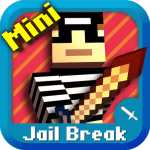 Download Cops N Robbers  APK, APK MOD, Cops N Robbers Cheat
