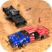 Download Demolition Derby Multiplayer  APK, APK MOD, Demolition Derby Multiplayer Cheat