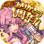 Download フィンガーナイツクロス(FINGER KNIGHTS X)  APK, APK MOD, フィンガーナイツクロス(FINGER KNIGHTS X) Cheat
