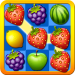 Download Fruits Legend  APK, APK MOD, Fruits Legend Cheat