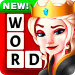 Download Game of Words: Cross and Connect 1.19.1 APK, APK MOD, Game of Words: Cross and Connect Cheat