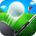 Download Golf Rival 2.6.1 APK, APK MOD, Golf Rival Cheat