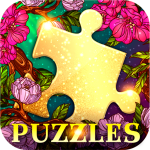 Download Good Old Jigsaw Puzzles – Free Puzzle Games  APK, APK MOD, Good Old Jigsaw Puzzles – Free Puzzle Games Cheat