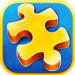 Download Jigsaw Puzzles World (Classic Puzzle Games) APK, APK MOD, Cheat