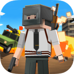 Download King of Survival: Royale  APK, APK MOD, King of Survival: Royale Cheat
