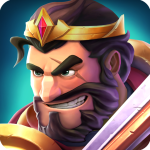 Download Lords of Empire:Kingdom War- Strategy RPG APK, APK MOD, Cheat