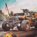 Download Mad Driver 0.0.5.8361 APK, APK MOD, Mad Driver Cheat