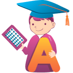 Download Mental Arithmetic  APK, APK MOD, Mental Arithmetic Cheat