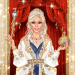 Download Royal Dress Up – Queen Fashion Salon 1.0.1 APK, APK MOD, Royal Dress Up – Queen Fashion Salon Cheat