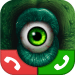 Download Scary Prank Call  APK, APK MOD, Scary Prank Call Cheat