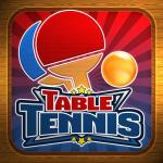 Download Table Tennis Multiplayer 1.6 APK, APK MOD, Table Tennis Multiplayer Cheat