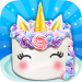 Download Unicorn Food – Sweet Rainbow Cake Desserts Bakery  APK, APK MOD, Unicorn Food – Sweet Rainbow Cake Desserts Bakery Cheat