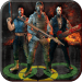 Download Zombie Defense  APK, APK MOD, Zombie Defense Cheat