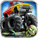 Download Zombie Hill Racing 1.1.3 APK, APK MOD, Zombie Hill Racing Cheat