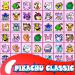 Download onet classic 2019 0002 APK, APK MOD, onet classic 2019 Cheat