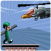 Free Download Air Attack (Ad) APK, APK MOD, Cheat
