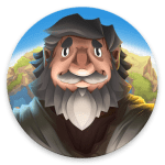 Free Download ?Almighty: God idle clicker game APK, APK MOD, Cheat