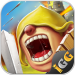 Free Download Clash of Lords 2: Guild Castle  APK, APK MOD, Clash of Lords 2: Guild Castle Cheat