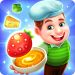 Free Download Fantastic Chefs: Match 'n Cook  APK, APK MOD, Fantastic Chefs: Match 'n Cook Cheat