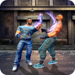 Free Download Fighting Legacy: Kung Fu Fight Game 1.0 APK, APK MOD, Fighting Legacy: Kung Fu Fight Game Cheat