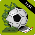 Free Download Football Agent Free APK, APK MOD, Cheat
