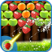 Free Download Fruits Shooter APK, APK MOD, Cheat