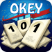 Free Download Fun 101 Okey  APK, APK MOD, Fun 101 Okey Cheat