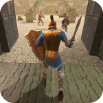Free Download Gladiator Glory 4.7.0 APK, APK MOD, Gladiator Glory Cheat