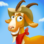 Free Download Golden Farm: Happy Farming Day 1.7.1 APK, APK MOD, Golden Farm: Happy Farming Day Cheat