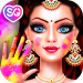 Free Download Gopi Doll Holi Celebration 1.5 APK, APK MOD, Gopi Doll Holi Celebration Cheat