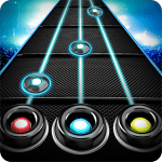 Free Download Guitar Band Battle  APK, APK MOD, Guitar Band Battle Cheat