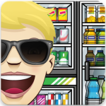 Free Download Mega Store Manager: Business Idle Clicker 1.0.79 APK, APK MOD, Mega Store Manager: Business Idle Clicker Cheat