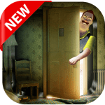 Free Download New Scary House :Neighbor Games Free 1.0.6 APK, APK MOD, New Scary House :Neighbor Games Free Cheat