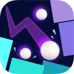 Free Download Physical Marbles – Crazy Arkanoid King APK, APK MOD, Cheat