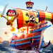 Free Download Pirate Code – PVP Battles at Sea APK, APK MOD, Cheat