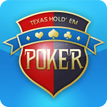 Free Download Poker Portugal  APK, APK MOD, Poker Portugal Cheat
