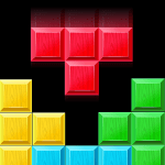 Free Download Puzzle Blocks 1.8.3180 APK, APK MOD, Puzzle Blocks Cheat