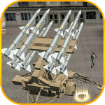 Free Download Rules of Shooting Survival: Counter Shooter Strike APK, APK MOD, Cheat