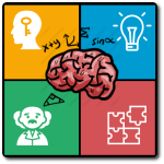 Free Download Smart Games – Logic Puzzles APK, APK MOD, Cheat