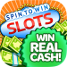 Free Download SpinToWin Slots – Casino Games & Fun Slot Machines  APK, APK MOD, SpinToWin Slots – Casino Games & Fun Slot Machines Cheat