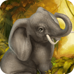 Free Download Totem Story Farm APK, APK MOD, Cheat