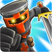 Free Download Tower Conquest APK, APK MOD, Cheat