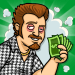 Free Download Trailer Park Boys: Greasy Money APK, APK MOD, Cheat
