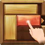 Free Download Unblock Red Wood 1.4.9 APK, APK MOD, Unblock Red Wood Cheat