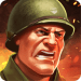 Free Download War Conflict APK, APK MOD, Cheat