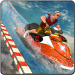 Download 98% impossible Tracks Super jet Ski Tricks Master APK, APK MOD, Cheat